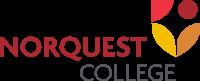 Logo of Employee Training